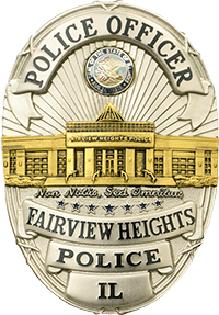 Fairview Heights Police Department